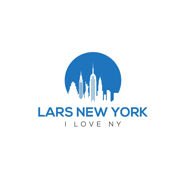 Lars New York